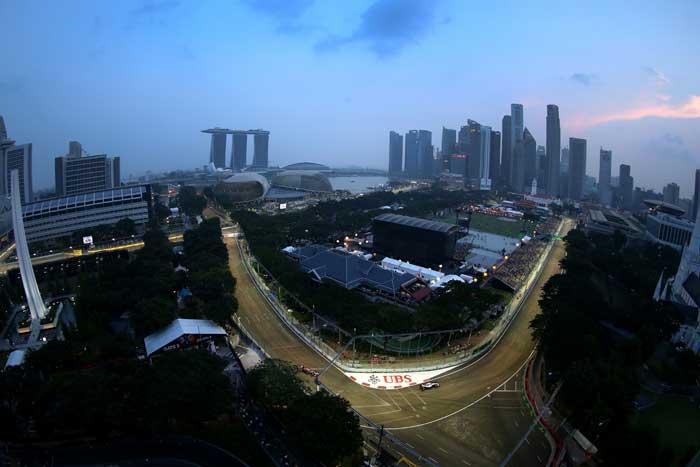 13f1-singapore2015-5293