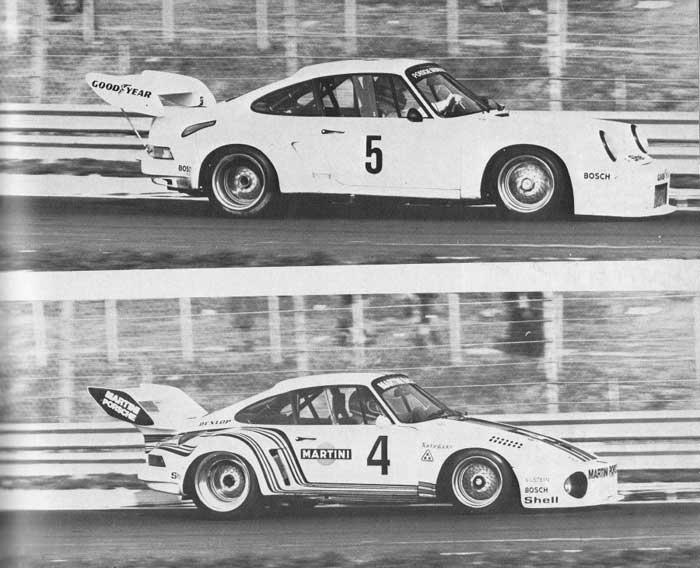 1976-porsche-935