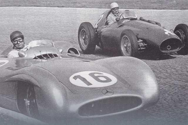 1955-fangio-gonzc3a1lez