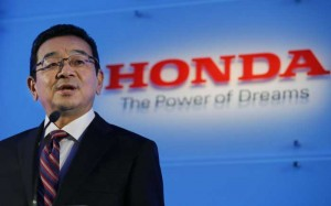 honda-ceo-art-gn2129us9-1japan-honda-jpeg-06287-jpg