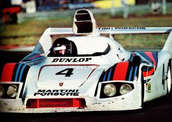 1977-porsche-le-mans