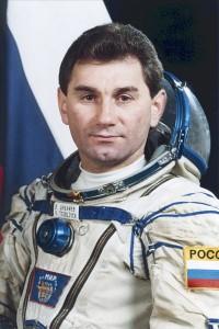 zibliev_opt
