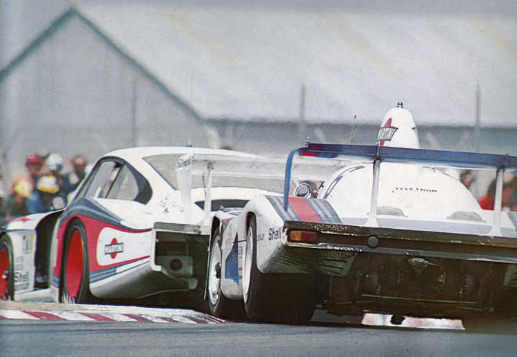 1978 - Le Mans, Martini_0004_opt