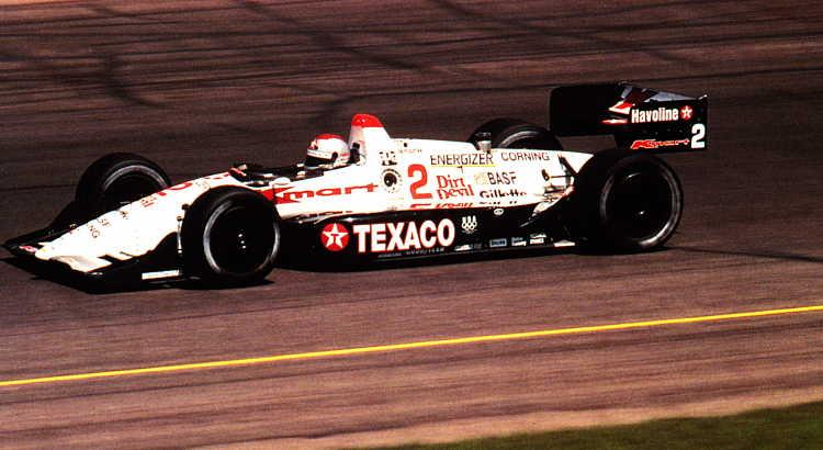 1993 - Andretti_opt