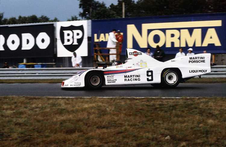 Porsche_936_Le_Mans_1980_opt