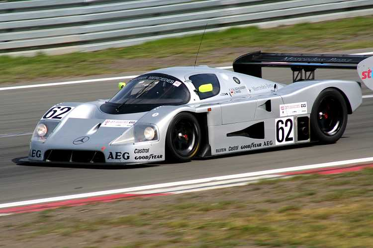 Sauber-Mercedes_C9,_Bj_opt